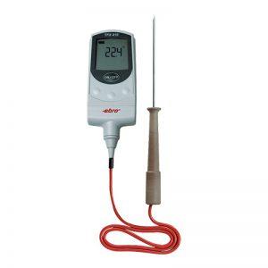 Kerntemperatuurmeter Ebro TFX 410