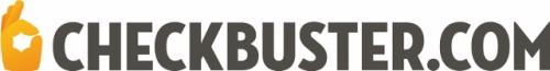 Checkbuster.com