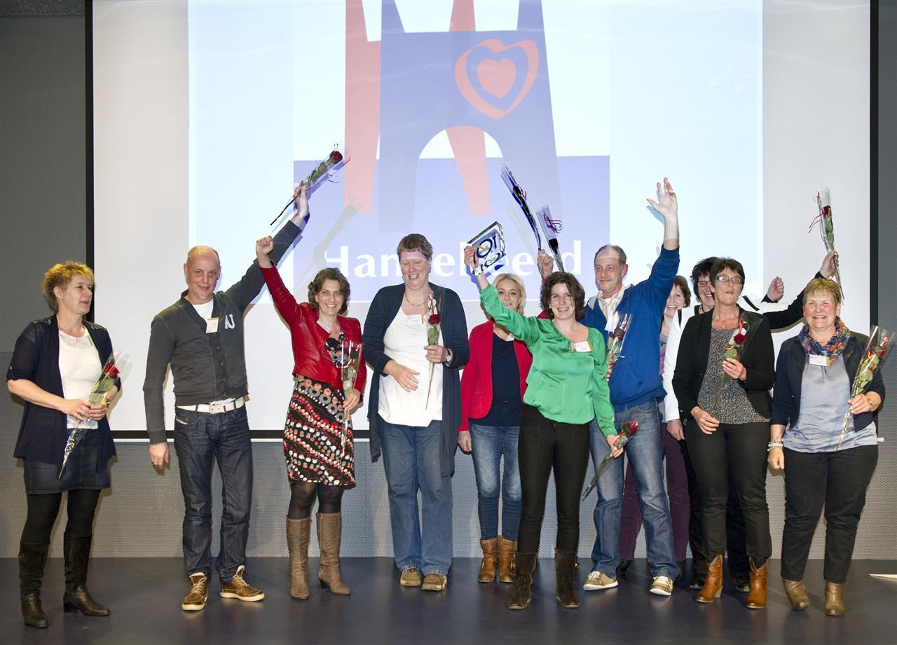 beste-zorggroep-2014