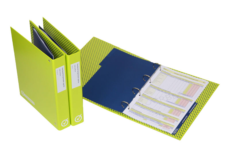 HACCP-handboek