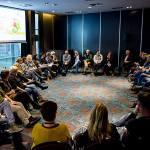 Workshop op Nationaal Congres Veilig Voedsel 2019