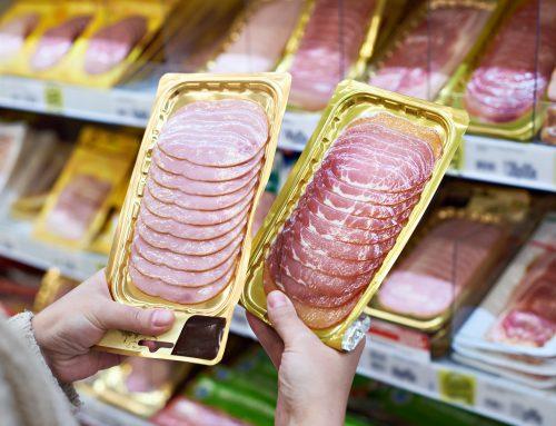 Terugroepactie vleeswaren mogelijk besmet met listeria